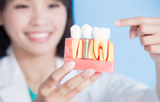審美歯科 | 福岡