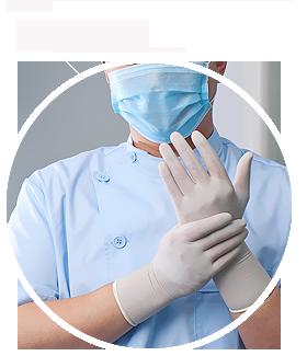 福岡|審美歯科医師